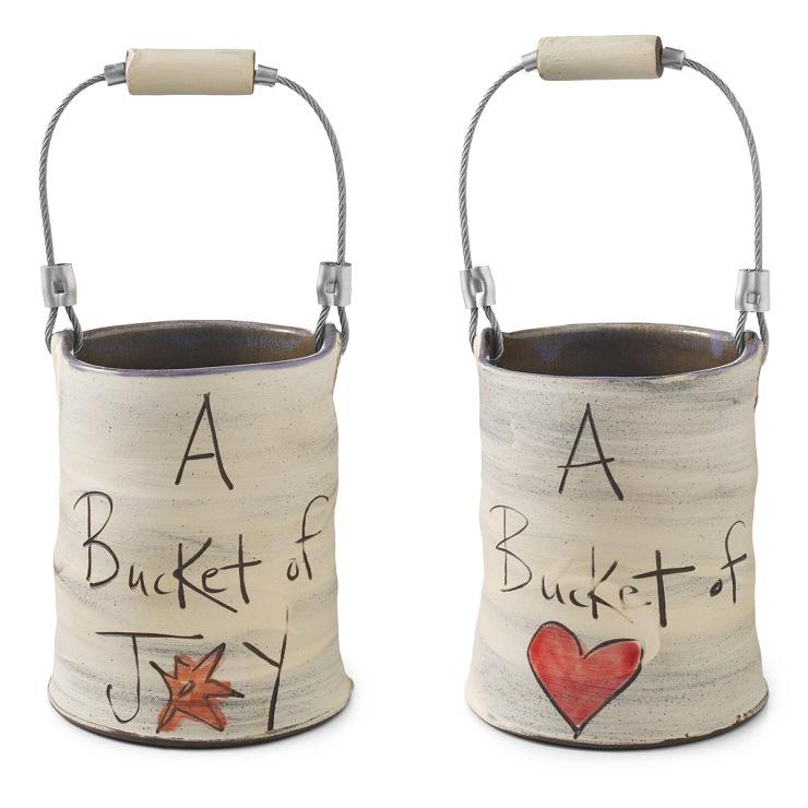 bucket-of-love-vase